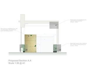 01(BC)004-Internal-elevations-[Converted]