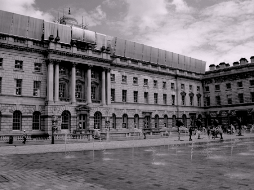 Somerset-House-East-Wing-Refurbishment
