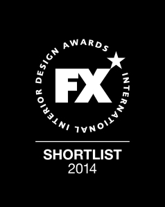 FX Awards Shortlist 2014 (black)