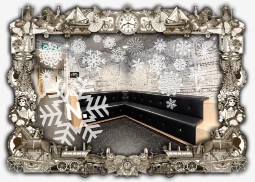 KCL_snowflakes