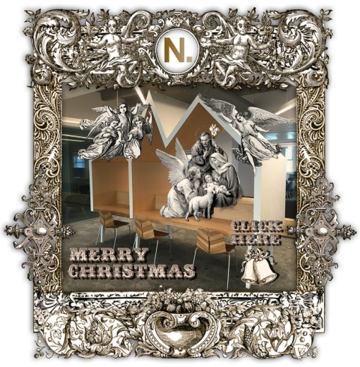 Nomad_nativity_cream.jpg