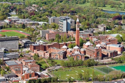 Birmingham_campus