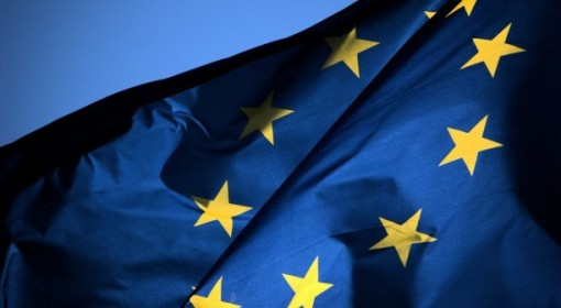 ue-flag-1920x1080-wallpapers-612x336.jpg